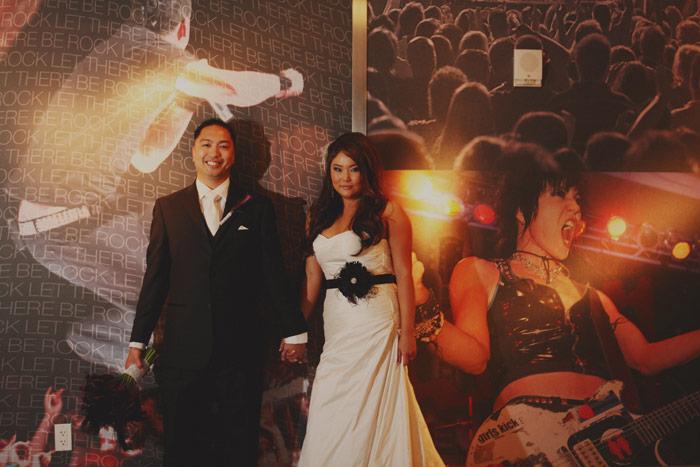 stephanie-ryan-wedding-30
