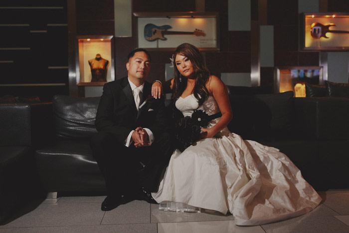 stephanie-ryan-wedding-31