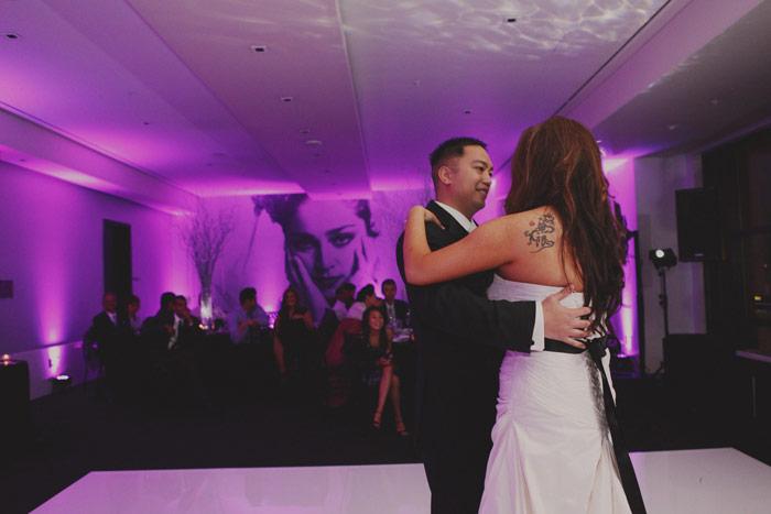 stephanie-ryan-wedding-34