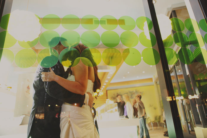 stephanie-ryan-wedding-42