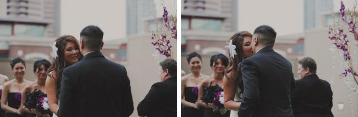 stephanie-ryan-wedding-46