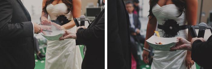 stephanie-ryan-wedding-47